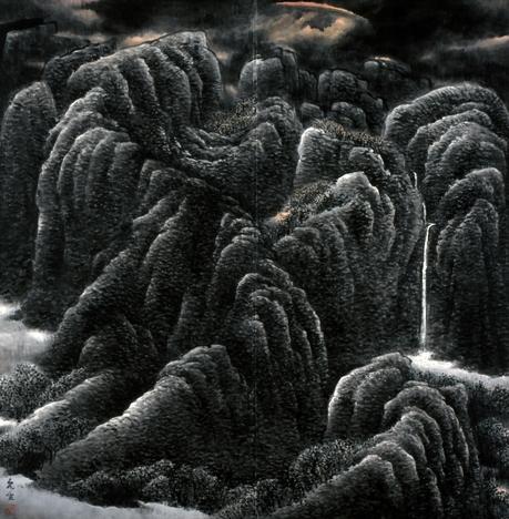 2001・十渡夕夢(136×136).jpgのサムネイル画像