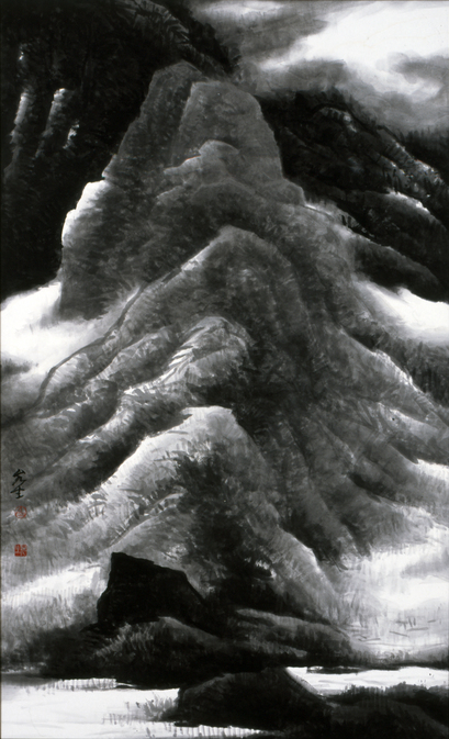 2006・望.jpg